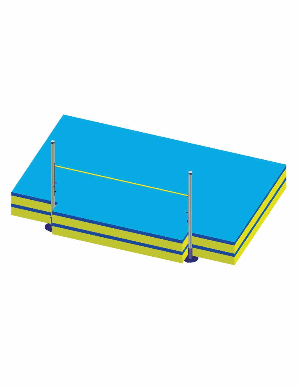 good at inflatable suppliers mat com quality jumping and jump alibaba mats manufacturers sale for showroom gym high